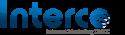 Logo Interco Internet Marketing DMCC